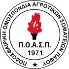 poasp logo