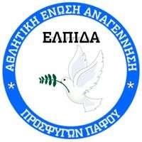 logo anagennisi