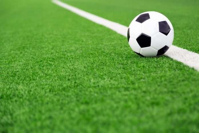 football 1 696x464