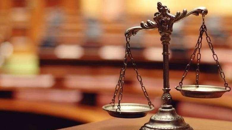 zygaria justice