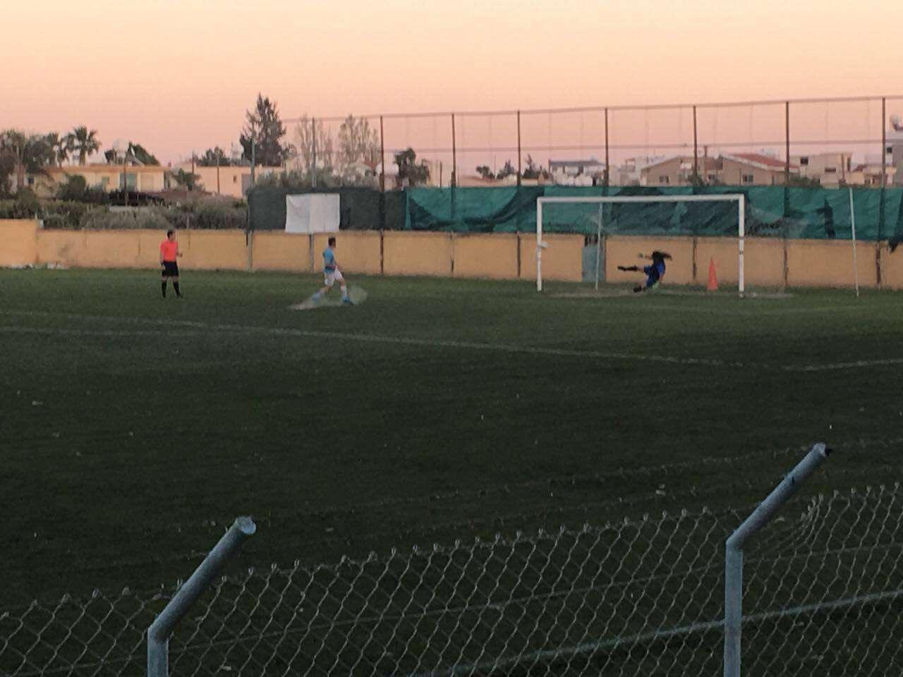 penaltys psoeidonas apop 23 04 2017small