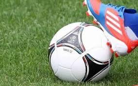 ποδι μπάλα