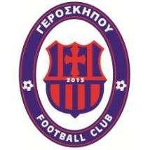 GEROSKIPOU F C