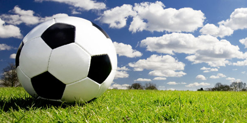 soccer rules