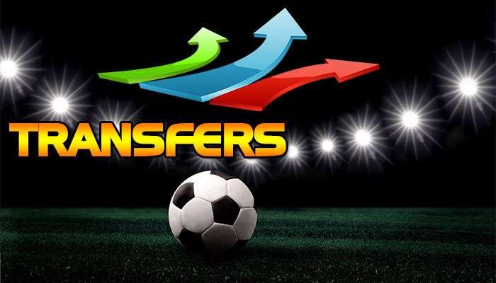 transferstars