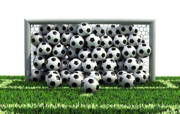 mpales goal