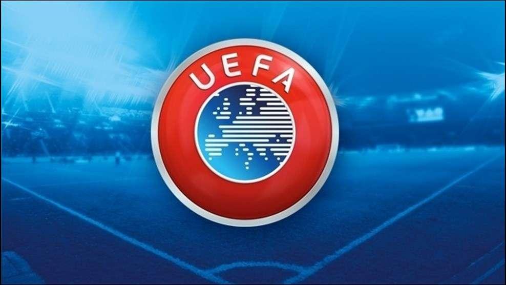 uefa20200423