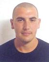 AARON SHAUN SPENCER