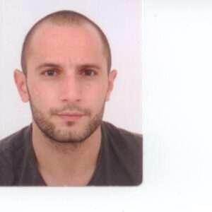 ANDRIAN COTCARU