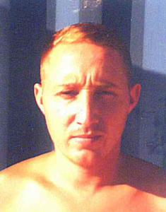 CAVIN BARNETT PAUL
