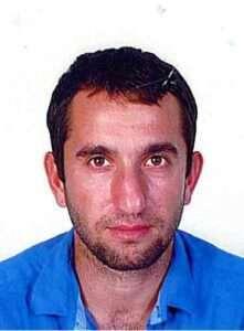 Νικόλαος Τομπουλίδης