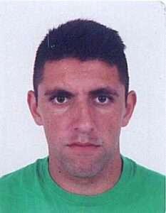 GABRIEL DRAGULESCU
