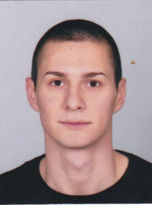 IVAN FILIPOV