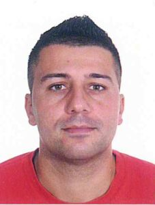 RAUL MARIAN MOLDOVAN
