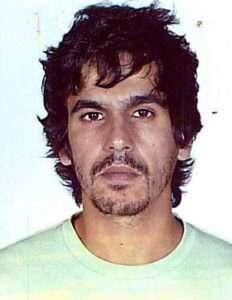 Tiago Miguelito