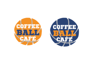 https://poasp.com/wp-content/uploads/2020/08/banner-coffee_ball_cafe-300x210.png